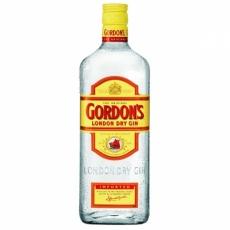 Gordon Dry 47% 1L