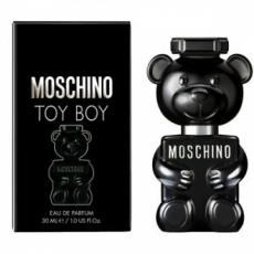 Moschino Toy Boy Eau de Parfum 50ml