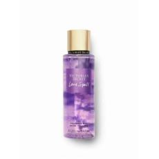 Victoria's Secret Love Spell Warm Waters Body Fragrance Mist 250ml