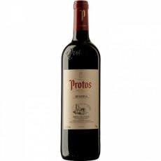Protos Reserva 2011 0.75L