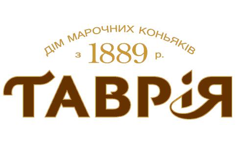 3 2 12 Tavria logo