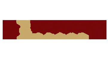 logo bayaderagroup